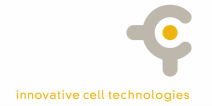 Innovative Cell Technologies